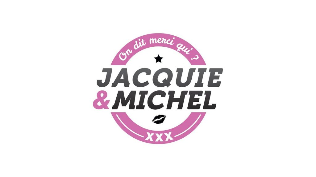 jacquie et michel contact avis